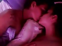 Amateur, Brazil, Lesbian, Tattoo
