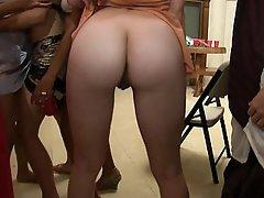 Amateur, Babe, Big Tits, Brunette