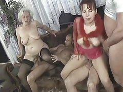 Trueamateurmodels amateur group sex on Toppixxx com   souvenir ptz ru amateur group sex group sex sex videos   hardcore provocative cuddly enjoy group  sex porn